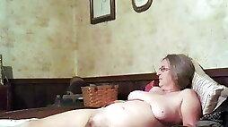 Granny neighbor