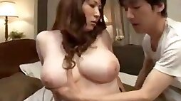 Japanese story son and big breast mom FULL HERE : tiny.cc/on659y