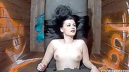 Sex Glory Hole 2