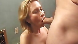 Piwi27