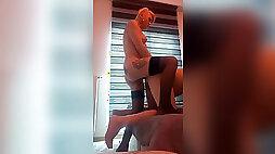 Turkish she-male Efsun 14.02.2018