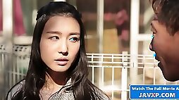 Hottest Asian Young Cutie Ever, Japanese JAV