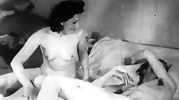 Vintage - Banned Films
