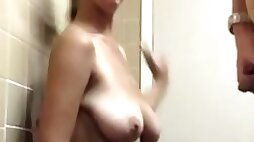 Fetish saggy juvenile mother id like to fuck