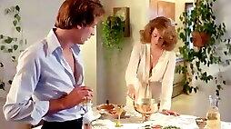 Hot Lunch (Vintage1978)