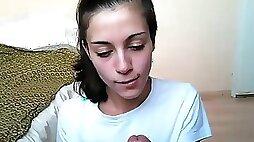 Viki Prostituata Romana Pe WebCam