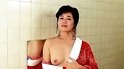 Madam scandal: final scandal. Madam likes it hard (1983)