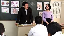 Asian private part 05