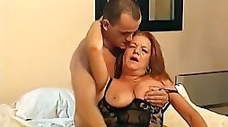 Incredible Amateur clip with BBW, Big Tits scenes