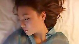 Chinese girl from Suzhou