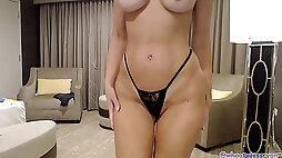 Wonderful milf Models underwear Part 3 By Jess Ryan